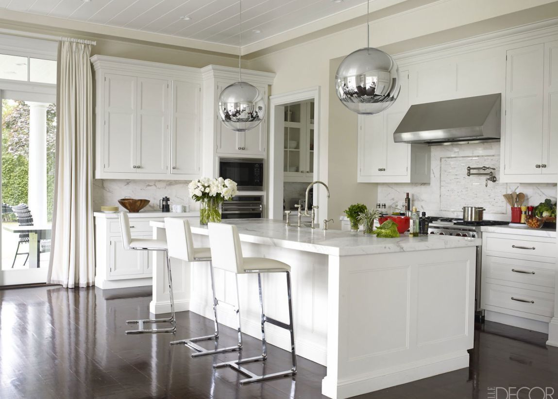 Kitchen Lighting Design Rules Of Thumb