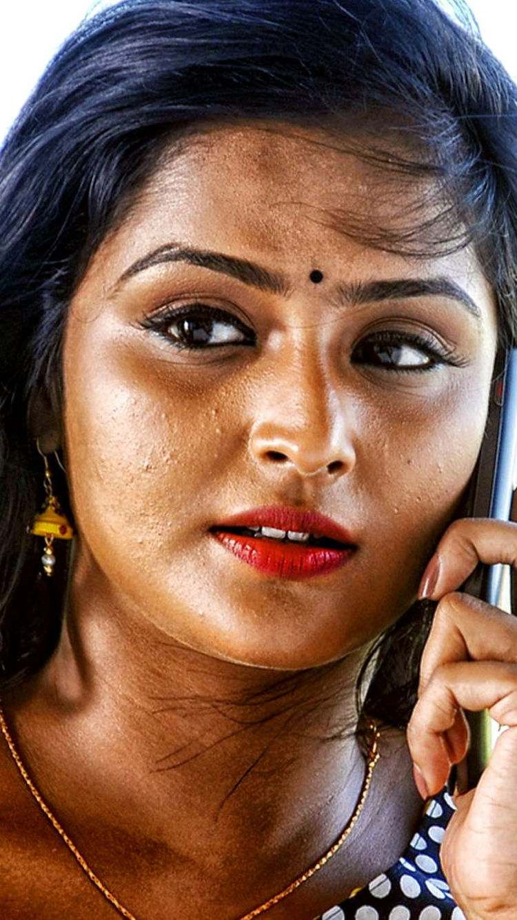 ramya nambeesan | south actress super hot | pinterest | south