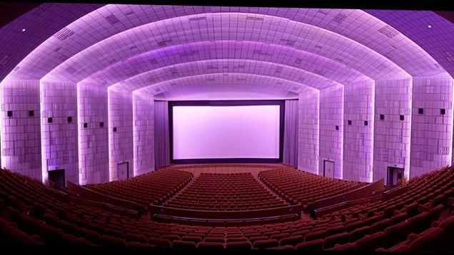 9203a57367 empire leicester square cinema - Google Search | London | Leicester ...