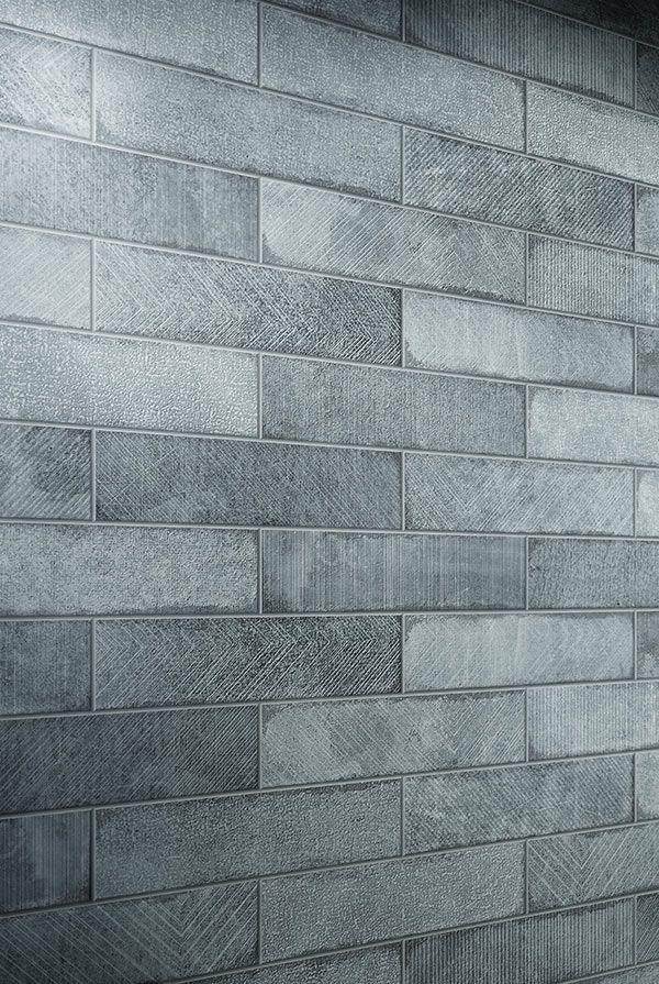 Nice 16 Ceramic Tile Tiny 24 Ceramic Tile Round 3D Ceramic Wall Tiles 3X6 Glass Subway Tile Backsplash Young 6 X 12 Glass Subway Tile DarkAcoustical Ceiling Tiles Prices Ceramiche Caesar Elapse | Wout En Elke | Pinterest | Stone Tiles ..