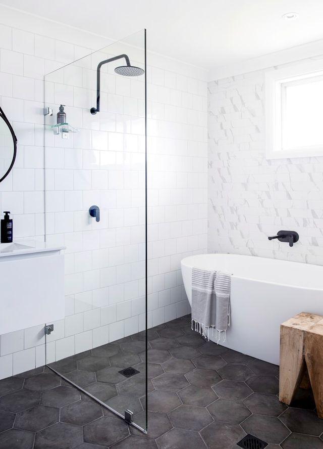Шиферные ванные комнаты lemark смеситель купить в москве