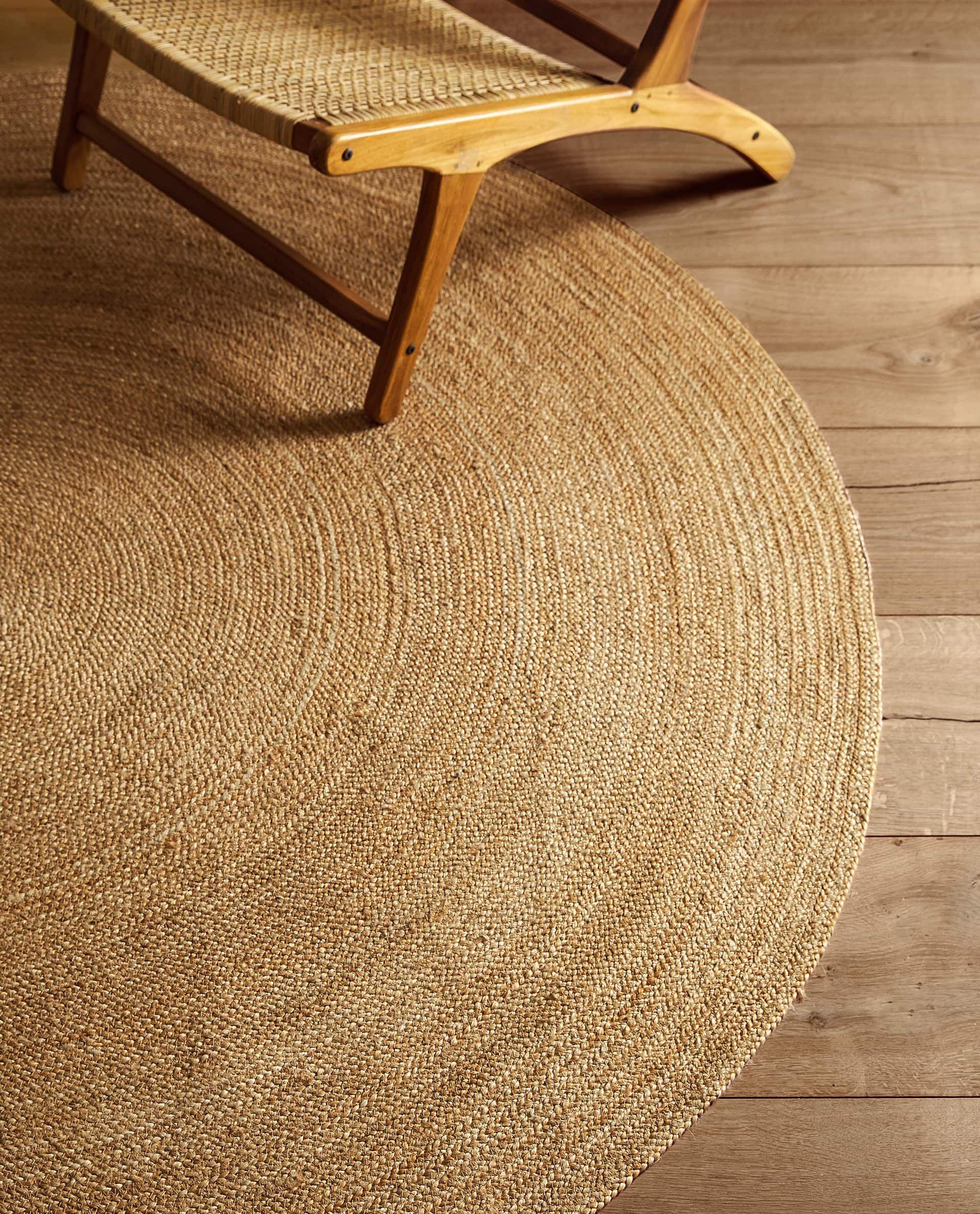 Round Jute Rug Rugs Living Room Zara Home United Kingdom Jute Tapijt Tapijt Tapijt Rond