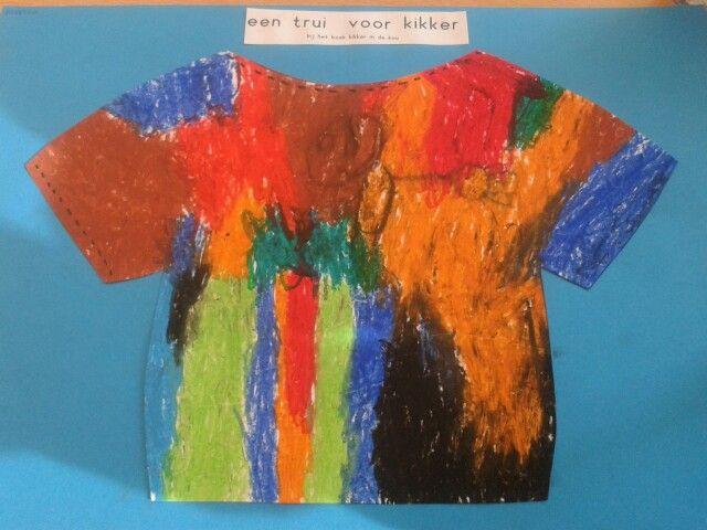 een trui voor kikker schrijfpatronen | Kikker, Winter, Trui