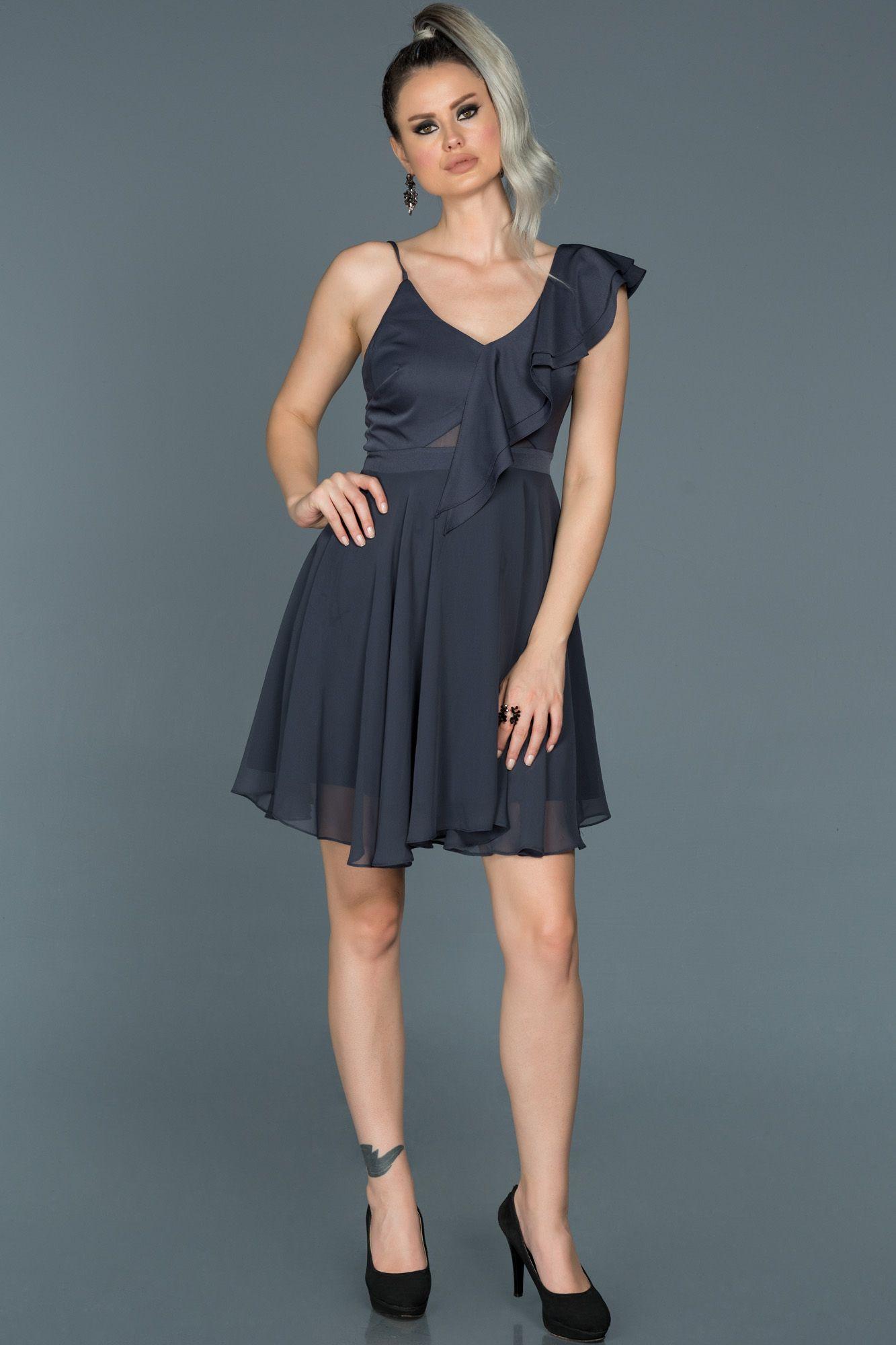 6afcec21e26fa Mezuniyet Elbisesi, Prom Gown #mezuniyetelbisesi, #promgown, #promdress,  #abiyeelbise