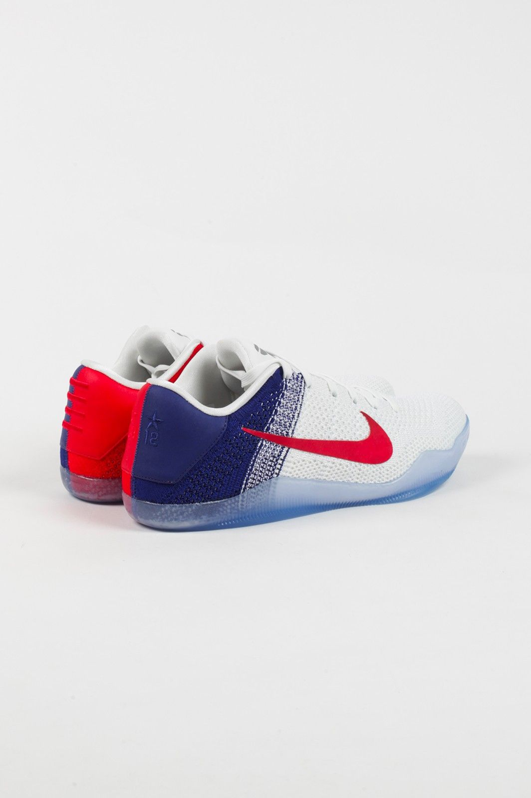 ad2e5a8925ec AVAILABLE NOW SIZE 8-13 Kobe has represented the Dream Team well alongside  guys like Vince Carter