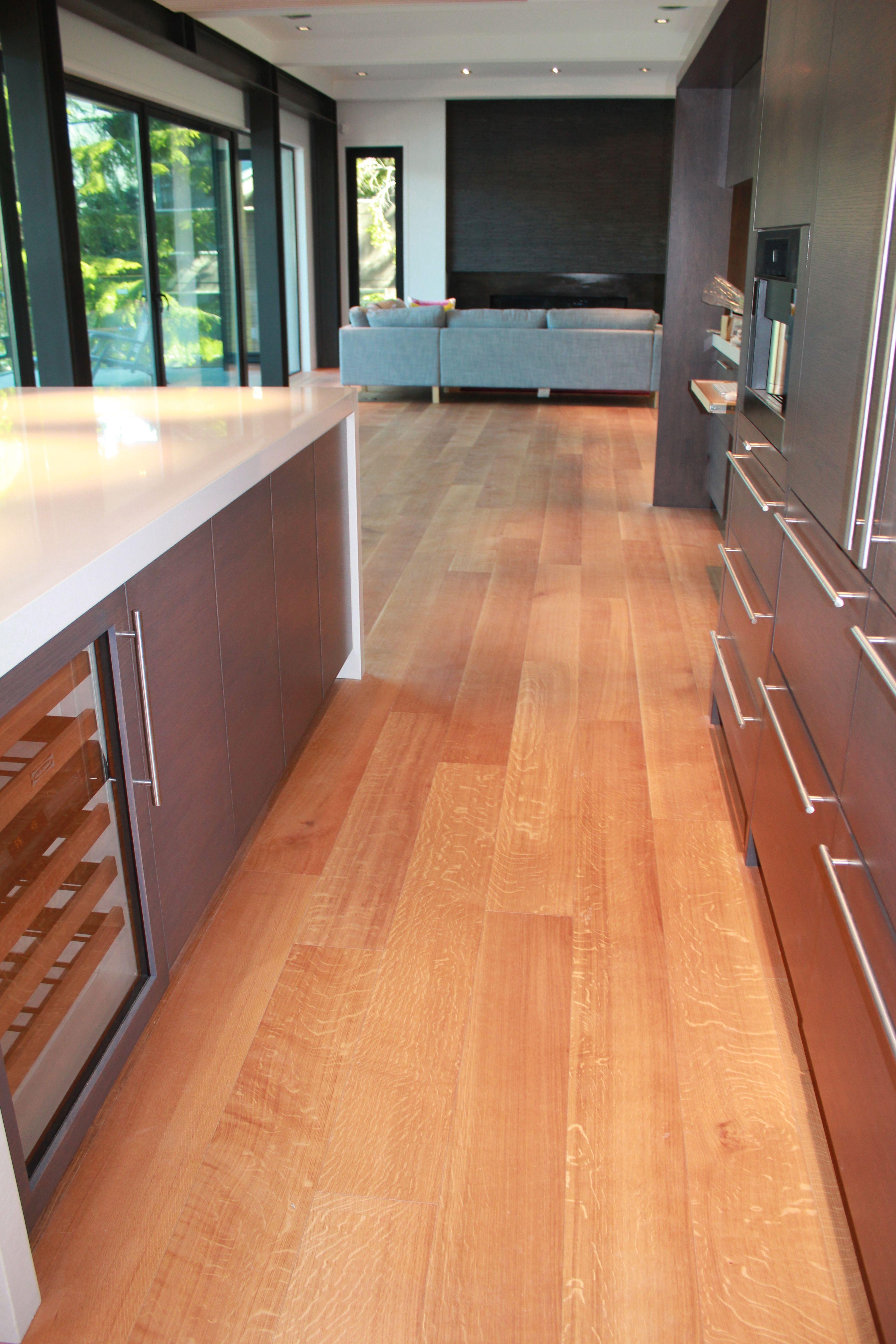 Best Rift Quarter Sawn White Oak Long Length Made In 640 x 480