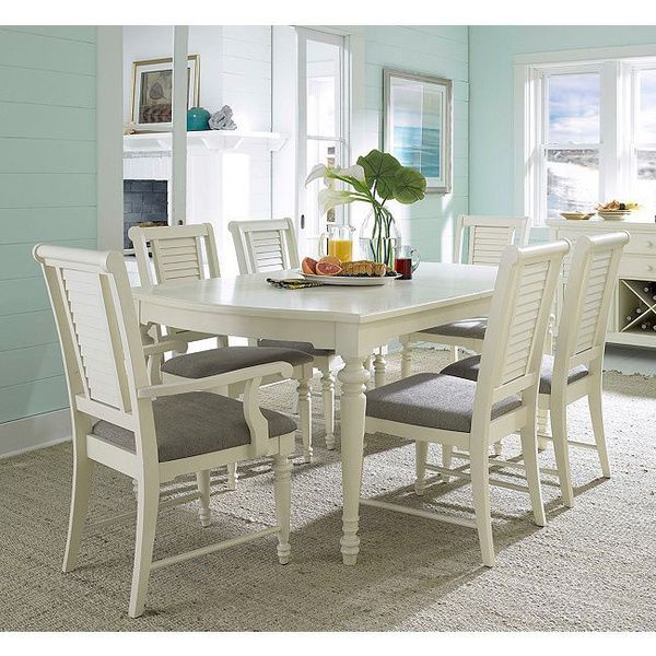 Broyhill Dining Room Sets | Dining Room Set | Pinterest | Dining ...