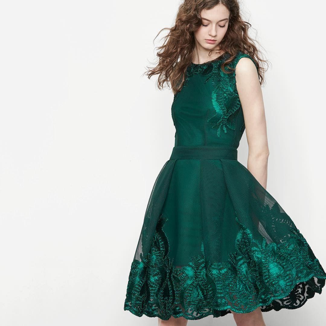 Gemütlich Parteikleid Toronto Fotos - Hochzeit Kleid Stile Ideen ...