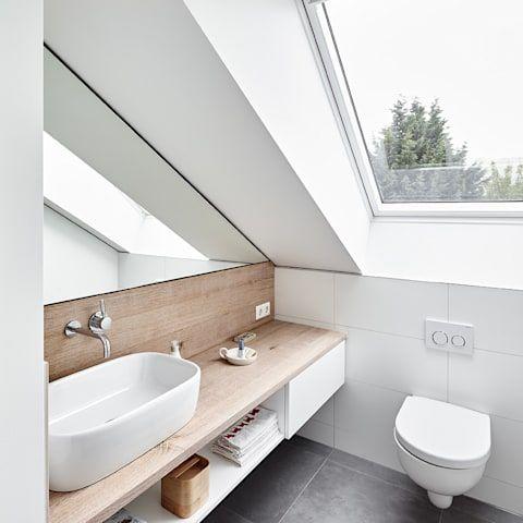Photo of Badezimmer: Ideen, Design und Bilder | homify