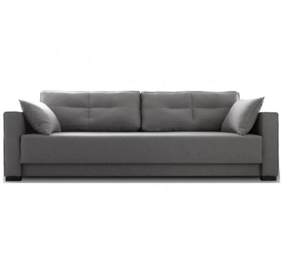 Sofa Cuba Arm 12 5 Z Funkcja Spania Sofa Furniture Modern