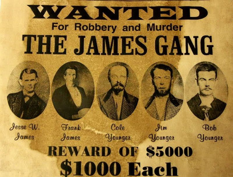 Image result for  James Gang