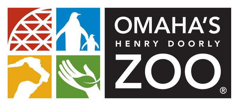 Image result for omaha zoo logo