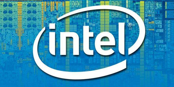Intel un paso más cerca de la inteligencia artificial - #Intel, #InteligenciaArtificial, #Movidius, #Noticias, #RealidadVirtual, #Tecnología - http://www.entuespacio.com/intel-un-paso-mas-cerca-de-la-inteligencia-artificial/