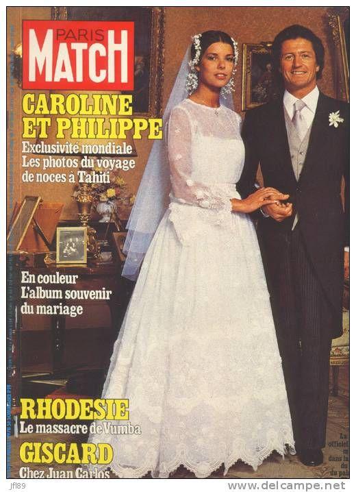 Image result for *princess*caroline*monaco*pictures*1985*