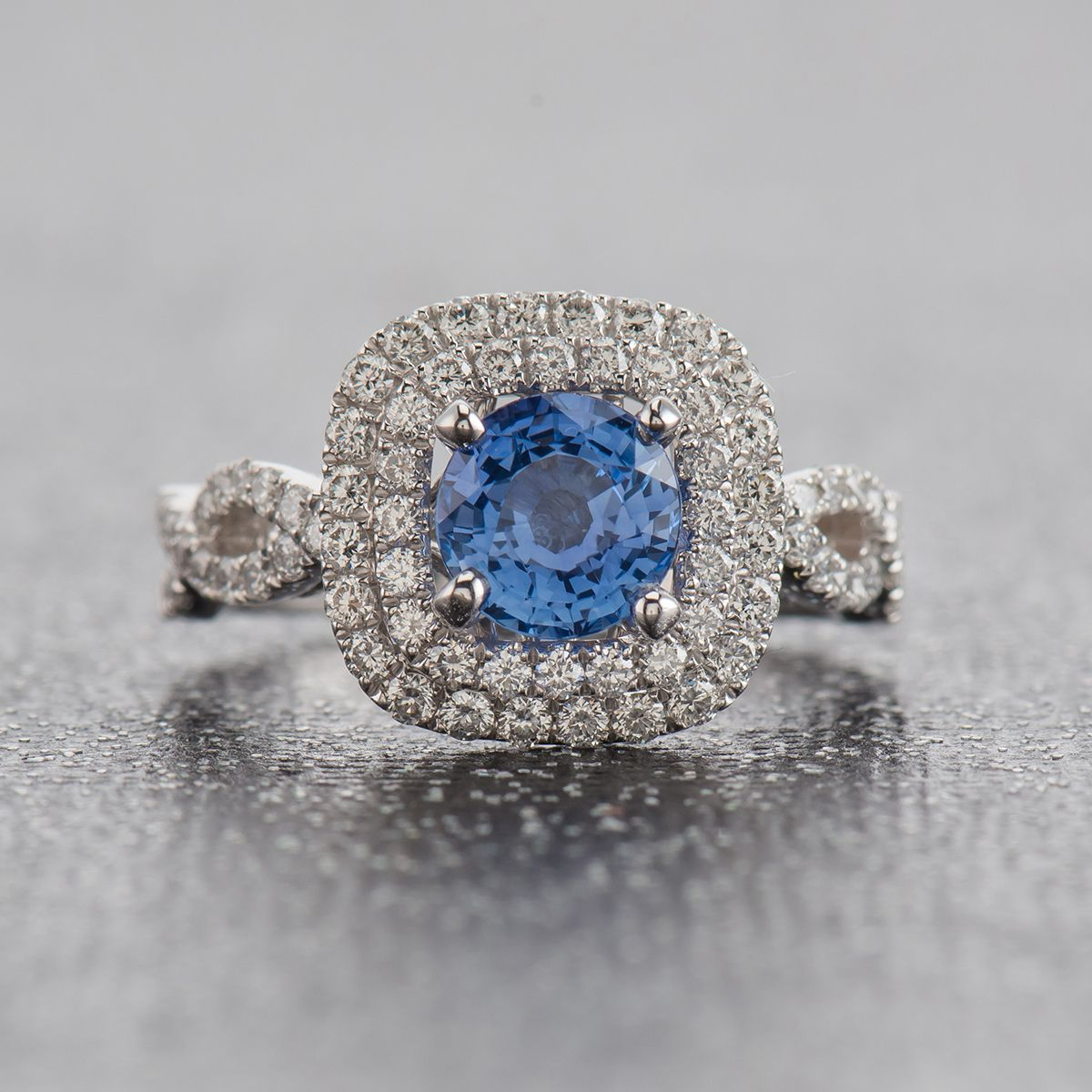 Your Guide to the Proposal + Ring of Your Dreams Leaf