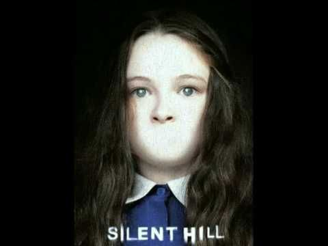 ▶ Silent Hill Movie - Find Reason - YouTube