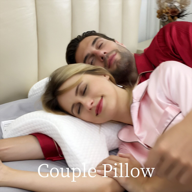 cuddle pillow arm pillow