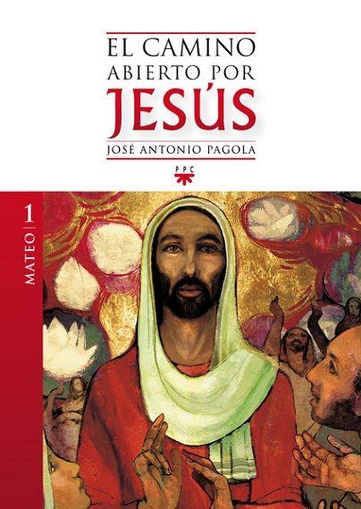 Padre Nuestro Jose Antonio Pagola Elorza