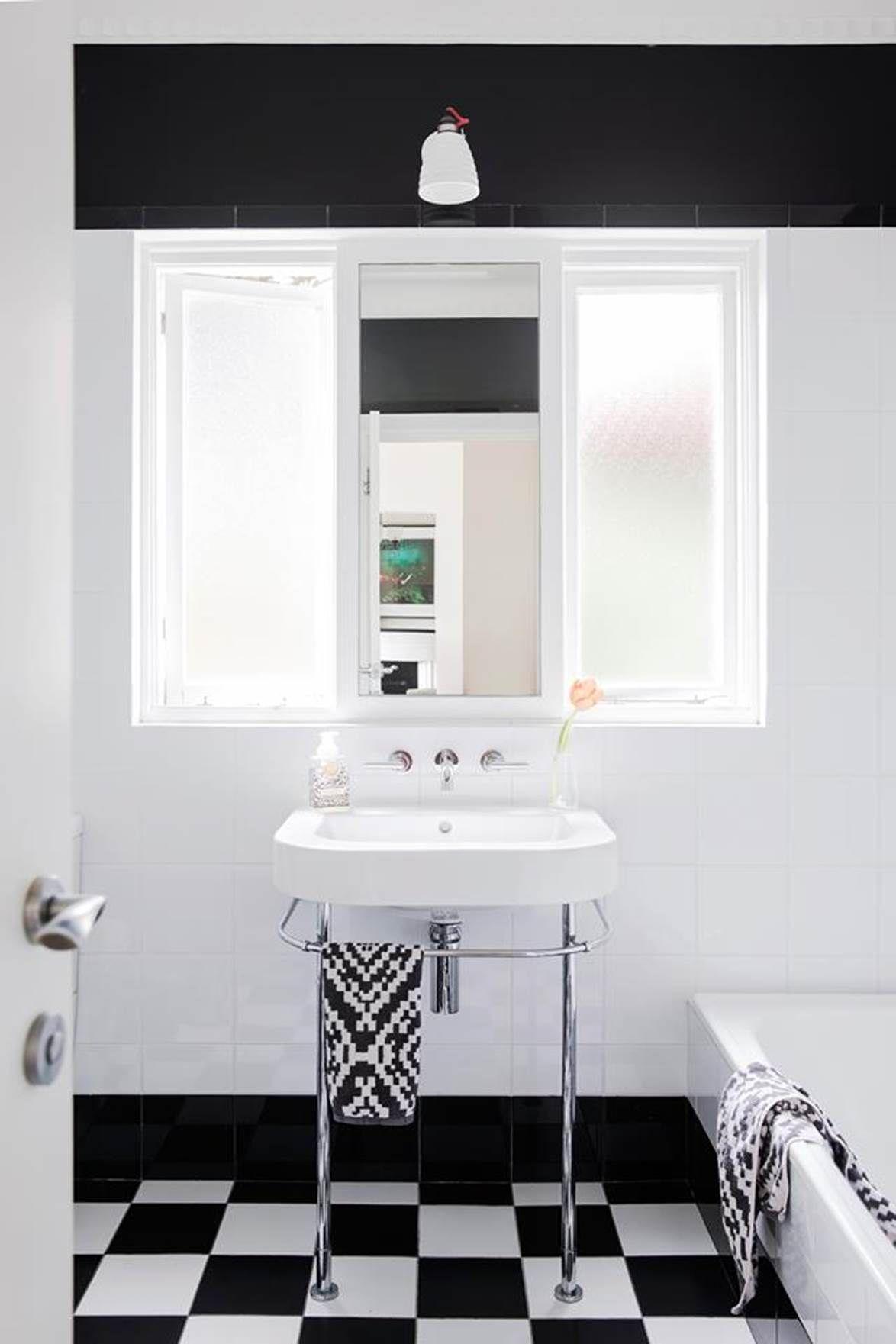 9 Small Bathrooms Design Ideas Bathroom Design Small Bathroom Renovation Cost Small Space Bathroom