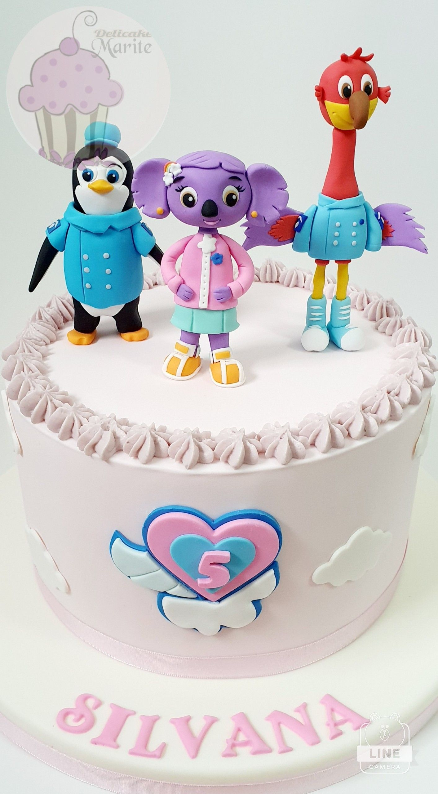 Kids Gift First Birthday Outfit Girls Birthday Outfit Mia Tots Birthday Outfit Mia the cat Birthday Outfit Cat Birthday Outfit