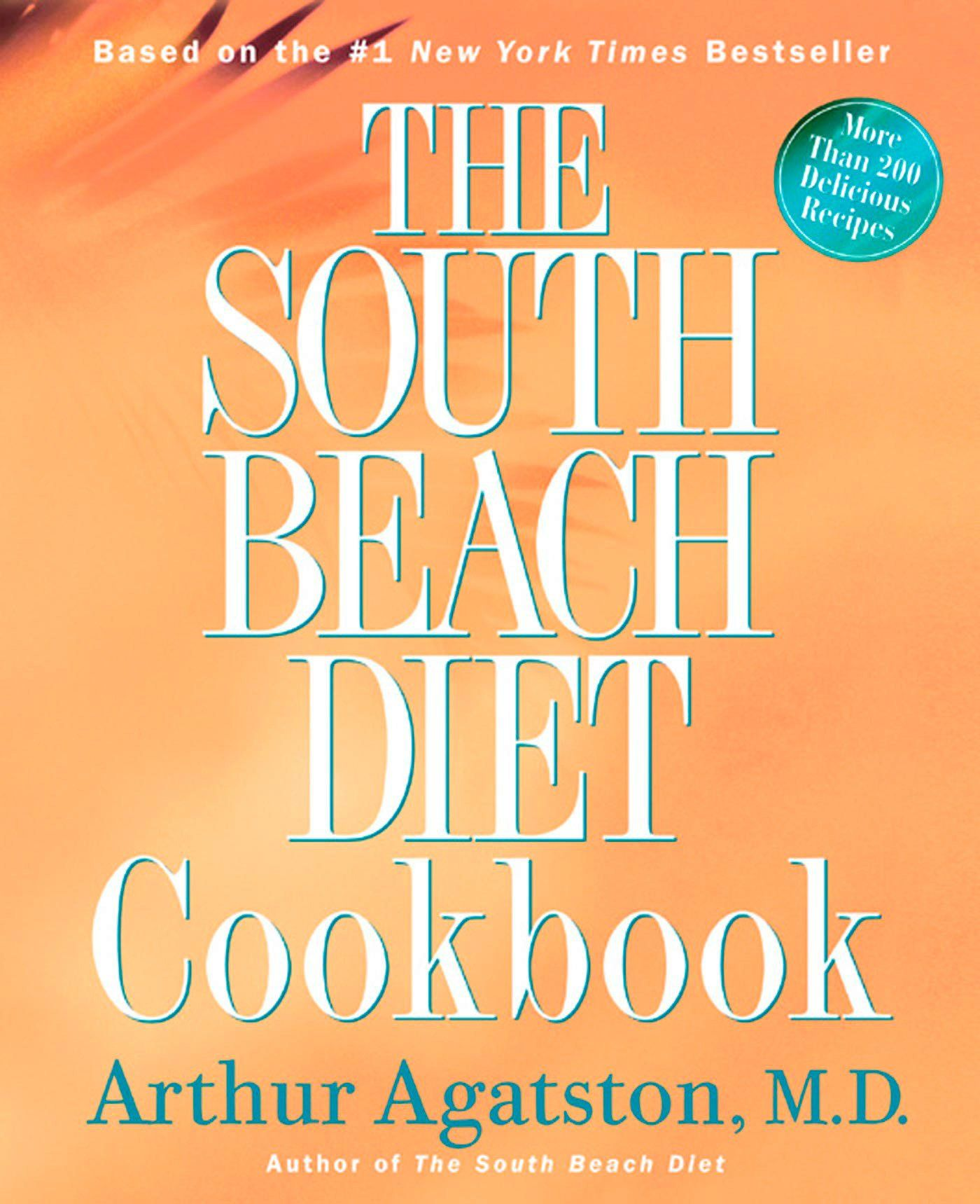 53 Printable South Beach Diet Phase 1 Meal Plan Pdf In 2020 South Beach Diet South Beach Diet Recipes South Beach