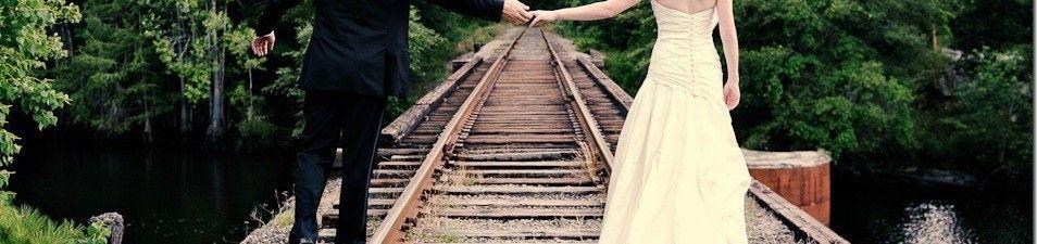 Wedding Pictures 9