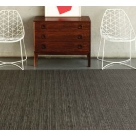 Chilewich Rib Weave Floormat For The Home Pinterest