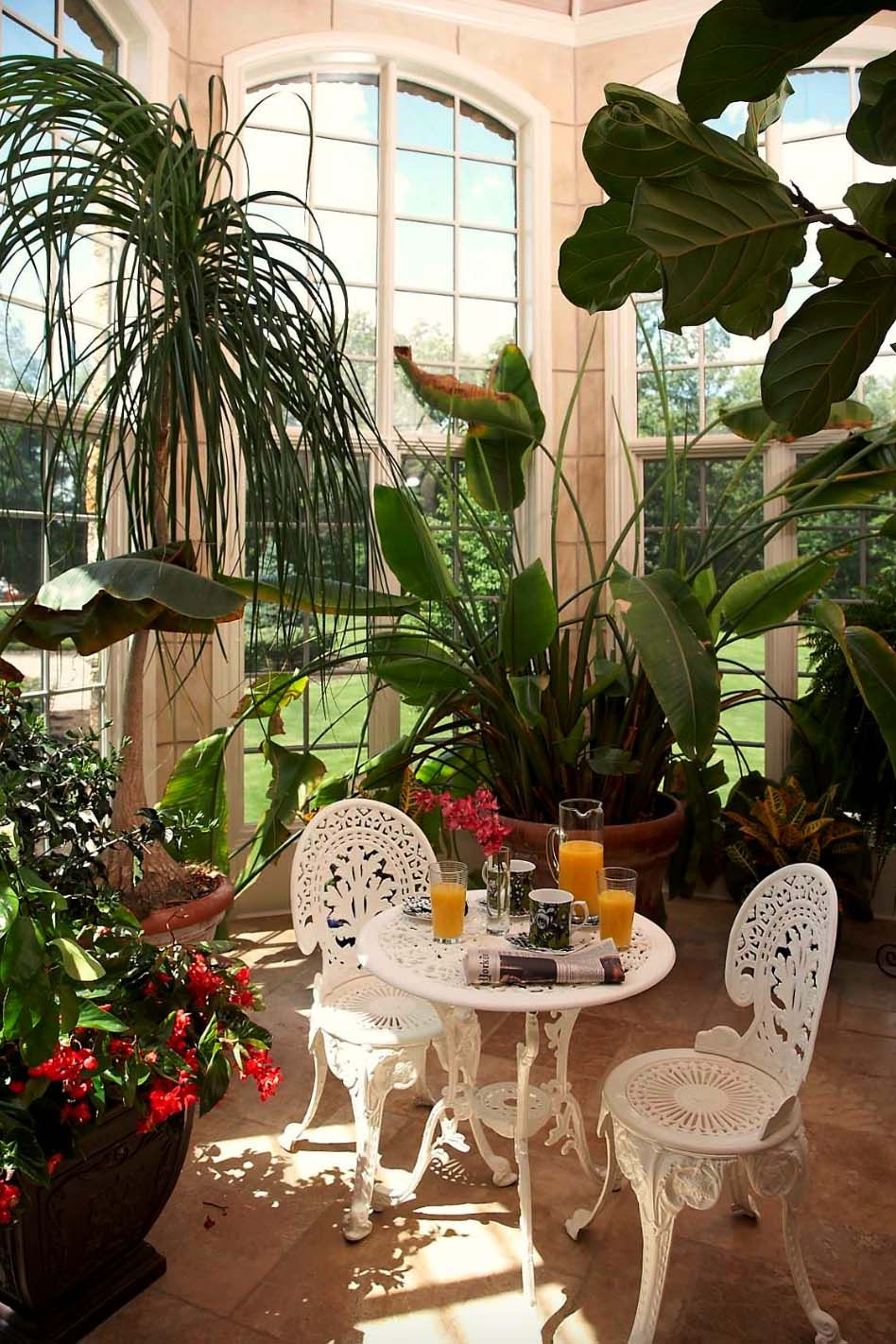 25+ Amazing conservatory greenhouse ideas for indoor-outdoor bliss on church interior plans, garage interior plans, cabin interior plans, greenhouse heaters solar, greenhouse room, greenhouse lighting, shed interior plans, greenhouse heat tubes, greenhouse furniture, greenhouse home, greenhouse work tables, greenhouse landscape, office interior plans, greenhouse ideas, hotel interior plans, greenhouse designs, greenhouse layout inside, greenhouse office space,