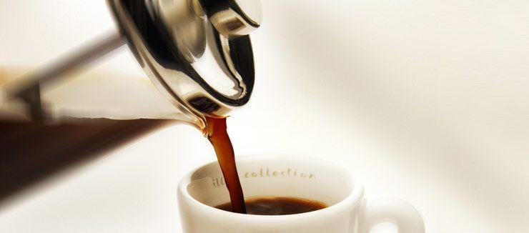 French press recipe coffee measurements buy coffee