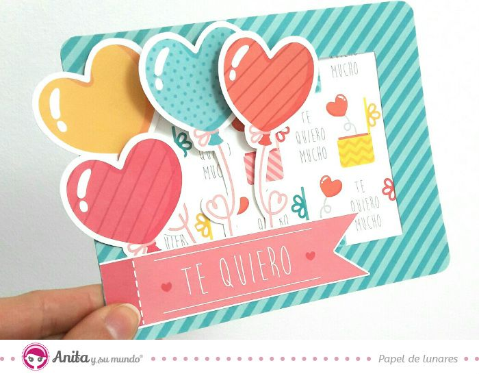 Ideas f ciles para regalar el d a del padre craft scrap - Ideas para regalar a los padres ...