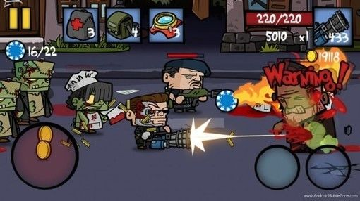 Zombie Age 2 Apk V1 2 1 Mod Android Game Zombie Age Zombie