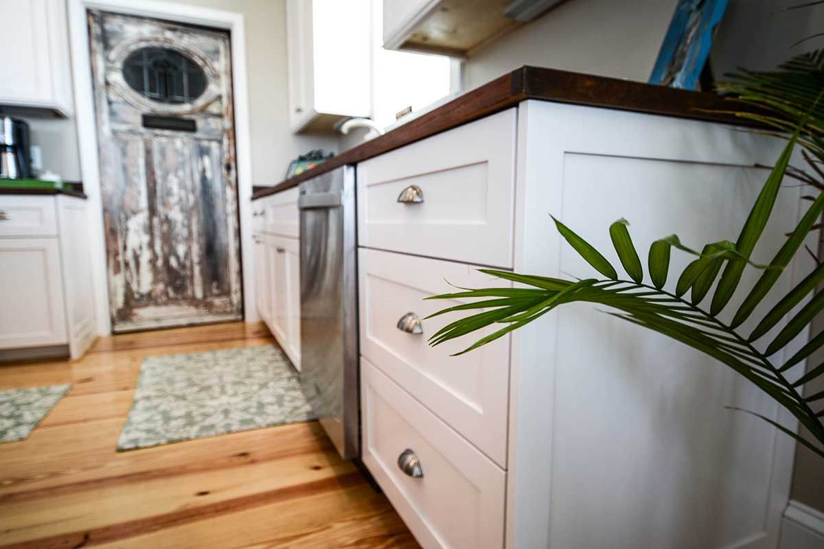 50+ Cabinet Makers Modesto Ca   Best Kitchen Cabinet Ideas Check More At  Http: