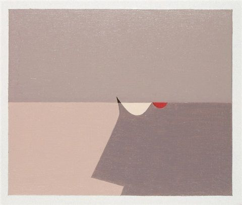 MI.243 by Arturo Bonfanti