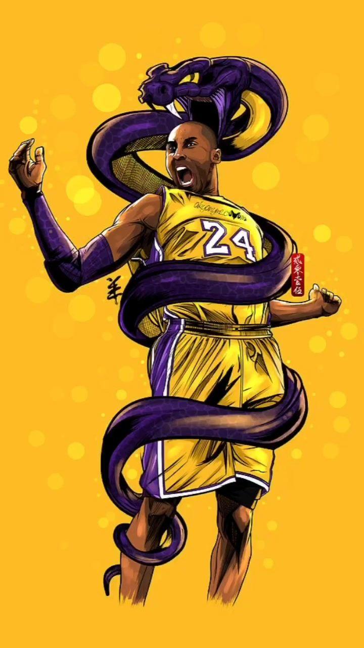 R.I.P. Kobe Bryant on TikTok in 2020 Kobe bryant