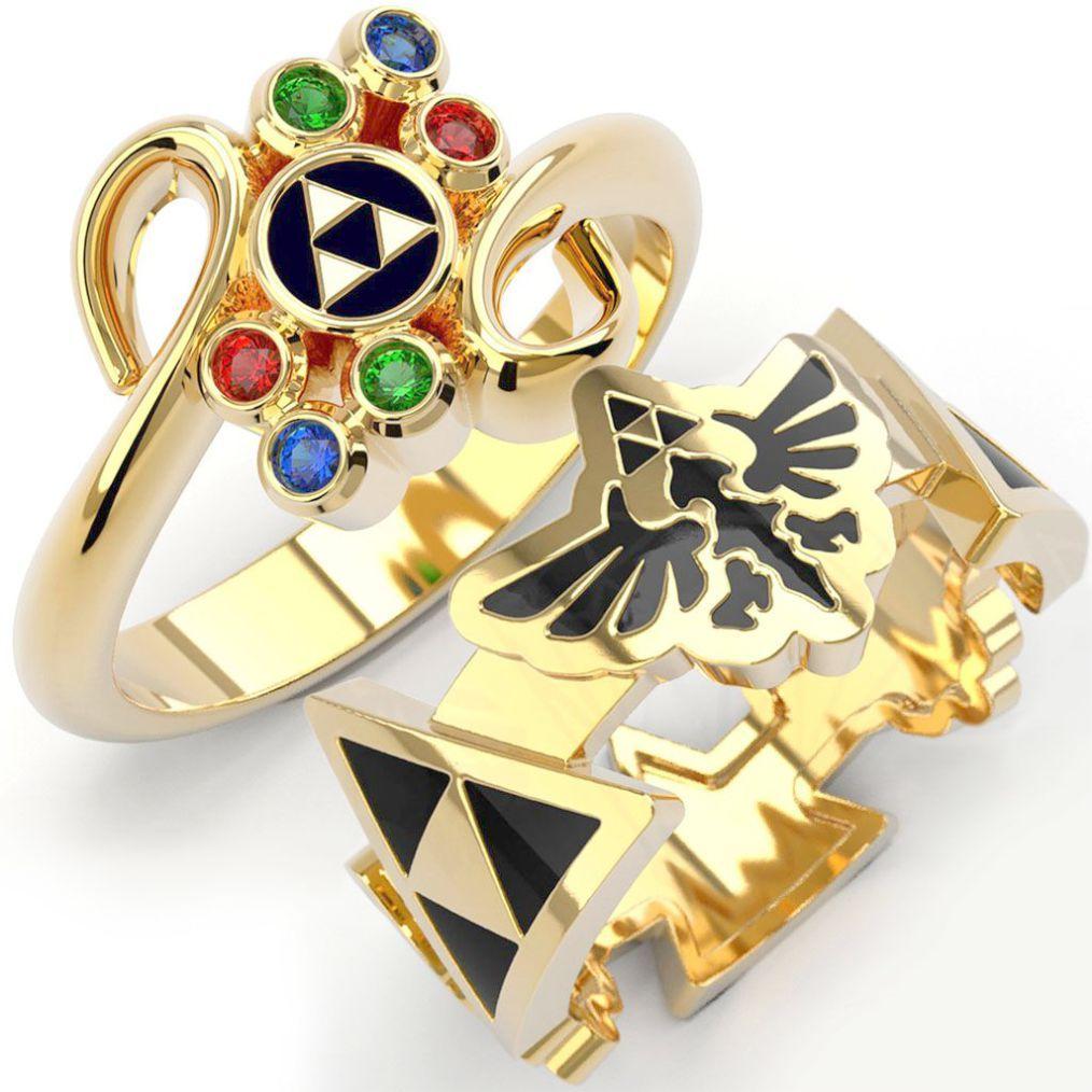 Jewellery Cleaning Near Me plus Kay Jewelers Wedding Rings