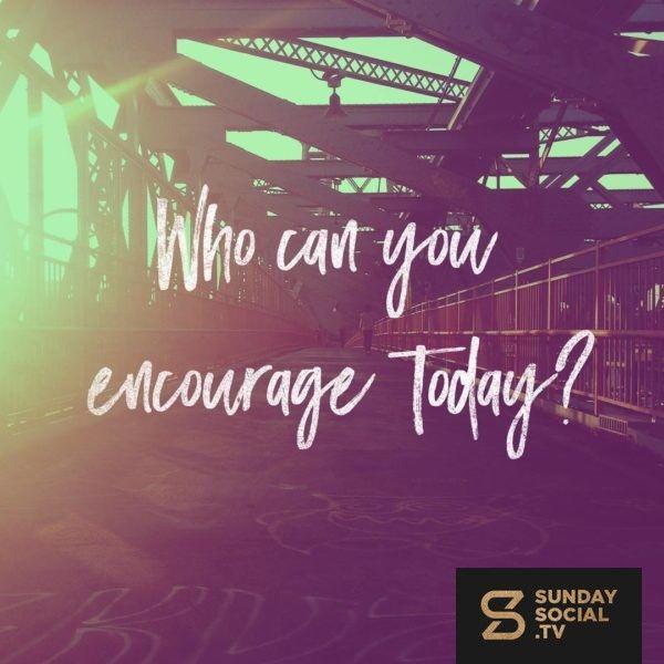 Browse Sunday Social Encouragement Social Neon Signs