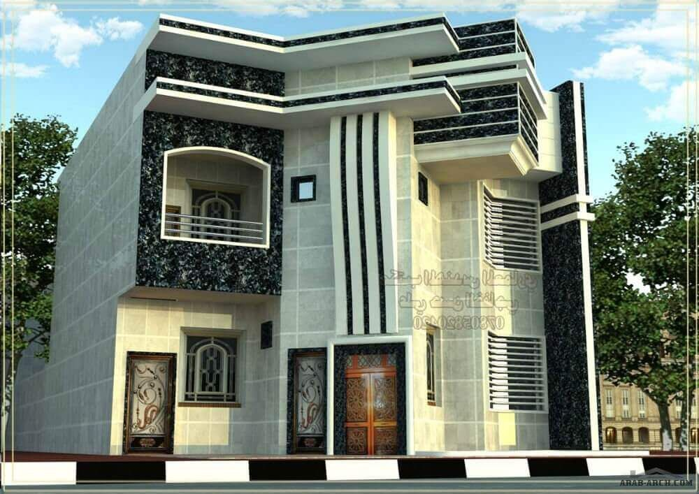 Top 30 Modern House Design Ideas For 2020 Engineering Discoveries In 2020 Modern House Design Cool House Designs Modern Exterior House Designs