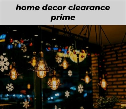 Pin by Manefa Sharova on home decoration club in 2018 Pinterest