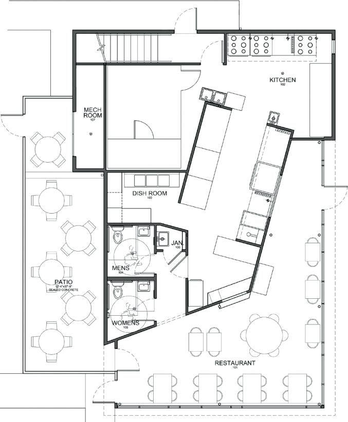 Walk In Pantry Dimensions Medium Size Of In Pantry Floor