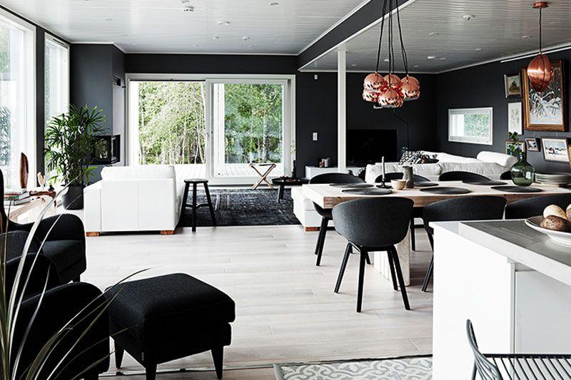 dream-house-black-white-6