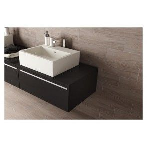Naturae Noce Baths Pinterest - Ebano-furniture-bathroom-with-wood-effect