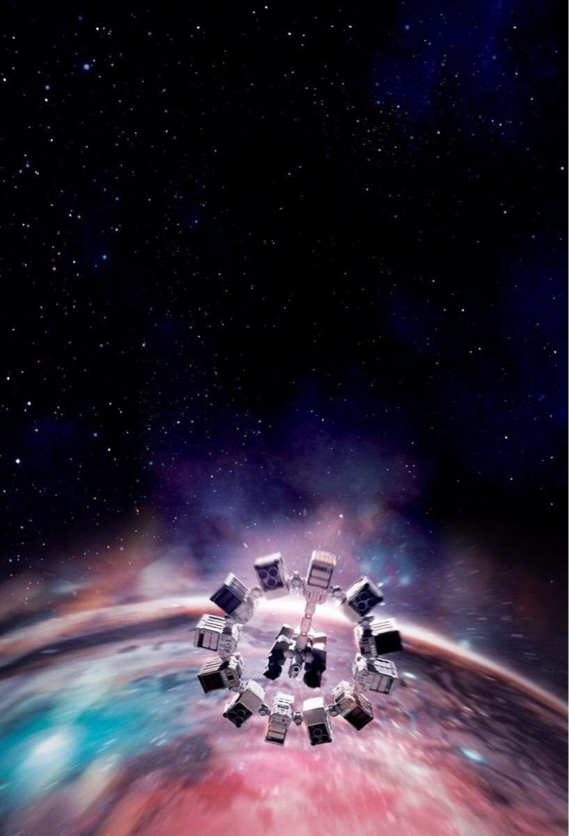 Iphone Interstellar Wallpaper Interstellar In 2020 Interstellar Samsung Galaxy Wallpaper Cool Wallpapers For Phones