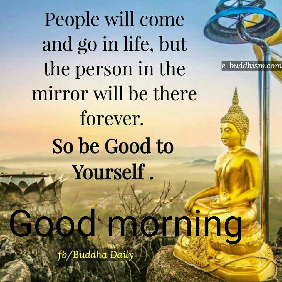 Morning Inspirational Quotes: Pin By Apsarasah Reynu On Good Morning