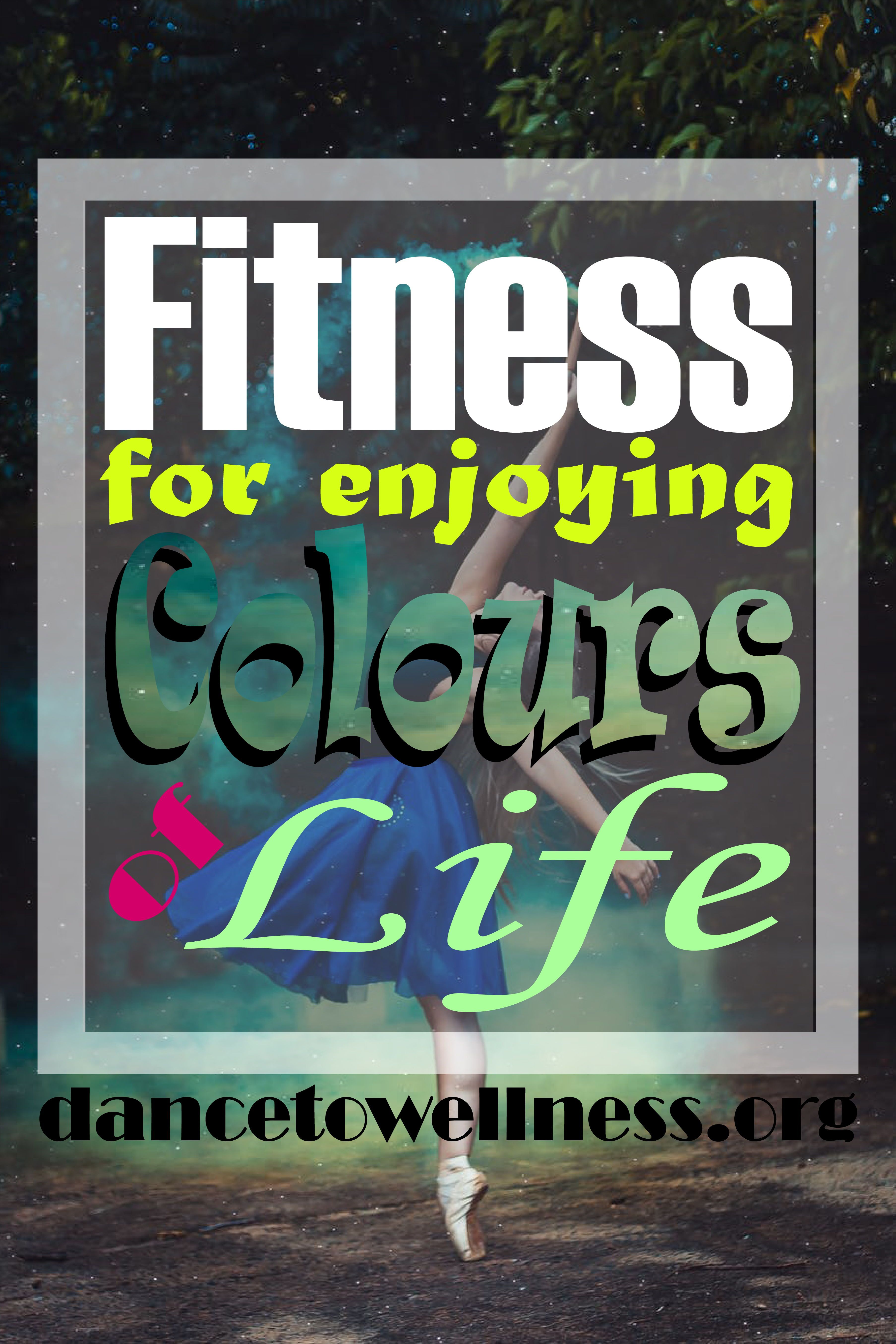 Fitness is wellness  &  Wellness is Fitness. Stay fit and  stay well and Happy.  #FridayFeeling #hea...