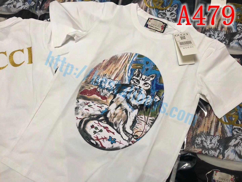 0f4794826f7 Gucci T Shirt on Aliexpress - Hidden Link //Price: $ & FREE Shipping //  #aliexpresonline
