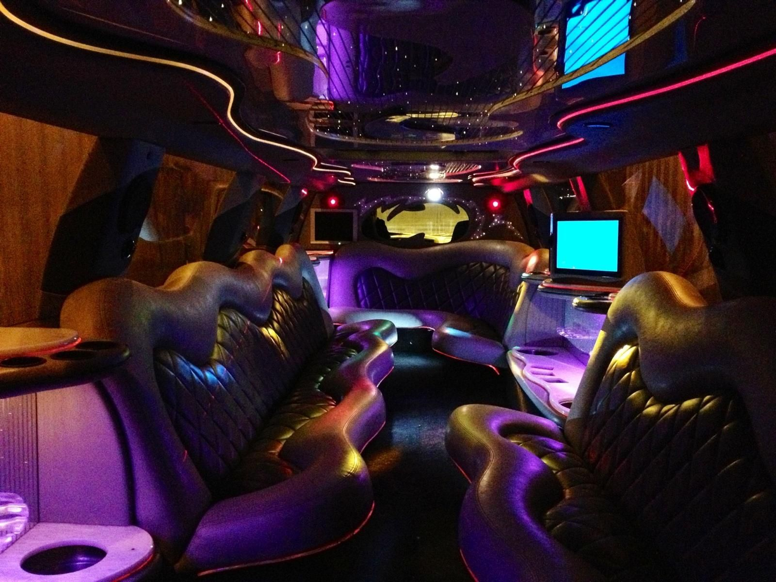 Black Limo Parties I Just Located This Great Car Test Drive Far More On The Website Page Limousine Limo Party Fleet