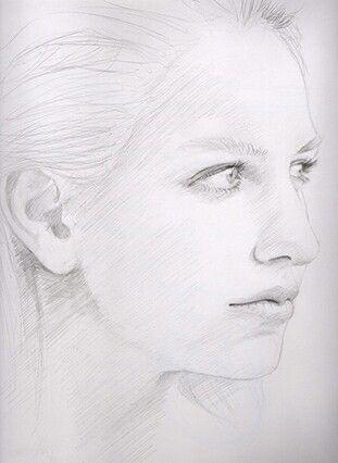 Melissa Benoist Melissa Benoist Sketches Supergirl