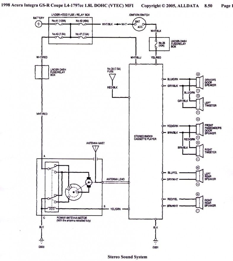 Wiring Diagram Symbols Legend Bookingritzcarlton Info Electronic Schematics Diagram Circuit Diagram