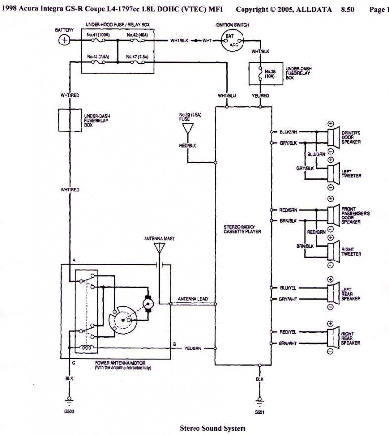 wiring diagram symbols legend  bookingritzcarlton