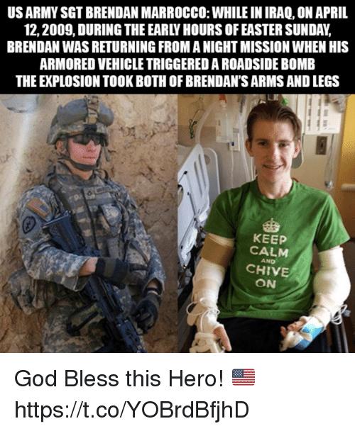 Via Me Me Army Sergeant Military Heroes Sergeant